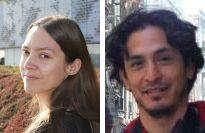 Sonja Smets & Fernando R. Velazquez Quesada
