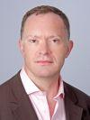 Ralph Wedgwood